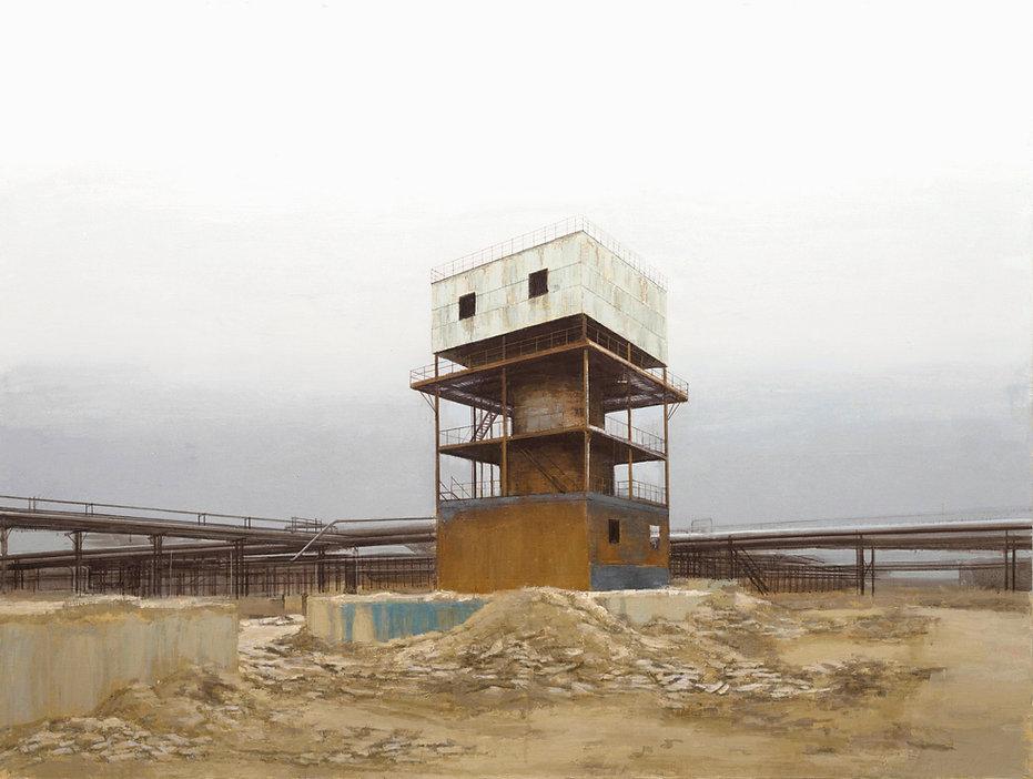 1.3 Руины #1 2015 х.м. 150х200.jpg