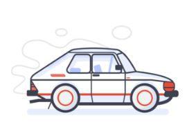 2 Auto.JPG