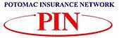 Pin Logo.jpg