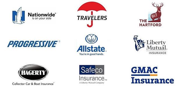 Insurance Carrier Logos 3.jpg