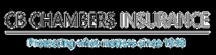 CB Chambers Cutout Logo Web1