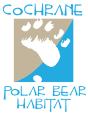 PBH_Logo.png