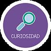 Curiosidad redonda.png