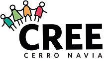Logo CREE 2020.jpg