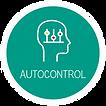 Autocontrol redonda.png