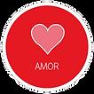 Amor%2520redonda%2520copia_edited_edited