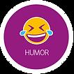 Humor redonda.png