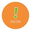 Pasión_redonda.png