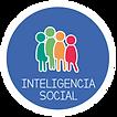 Inteligencia Social redonda.png