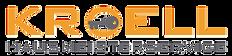 Kröll Logo.png