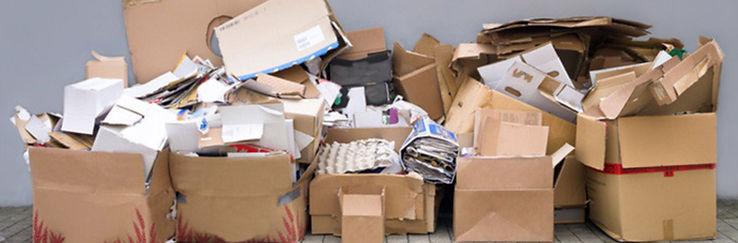 Leistunge-Müllentsorgung.jpg