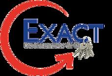 EXACT-Logo-neu.png