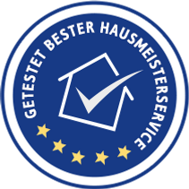 bester-hausmeisterservice.png