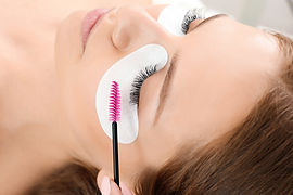 Eyelash Extensions at Ink Lash and Brow, Pewaukee WI