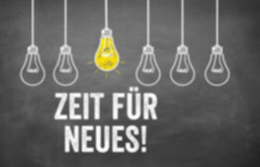 Kognitive Verhaltenstherapie Hamburg - Klaus Christiansen