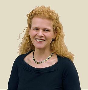 Simone Heinick-Broich Psychologische Beratung Buchholz