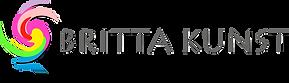 LogoBrittaKunst.png