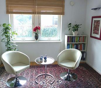 Praxis für Psychologische Beratung Buchholz Nordheide 21244