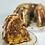 Thumbnail: Bundt Cake Marmoleada