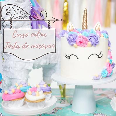 curso Torta de unicornio.png