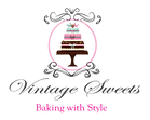 Logo-vintageSweets-01.PNG