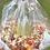 Thumbnail: 1 Roscón o rosca de Reyes (700gr aprox.)