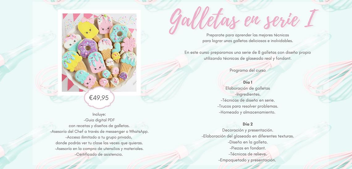 Curso de Galletas en Serie I.png
