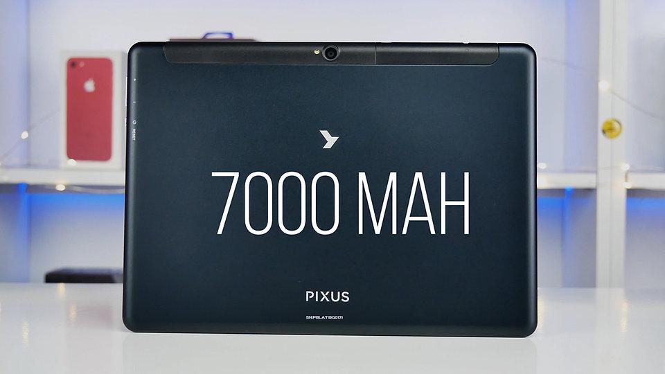 Blast screen Battery.jpg
