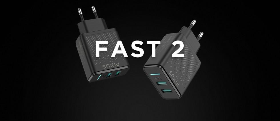 FAST-2-Wix-Main_02(2).jpg
