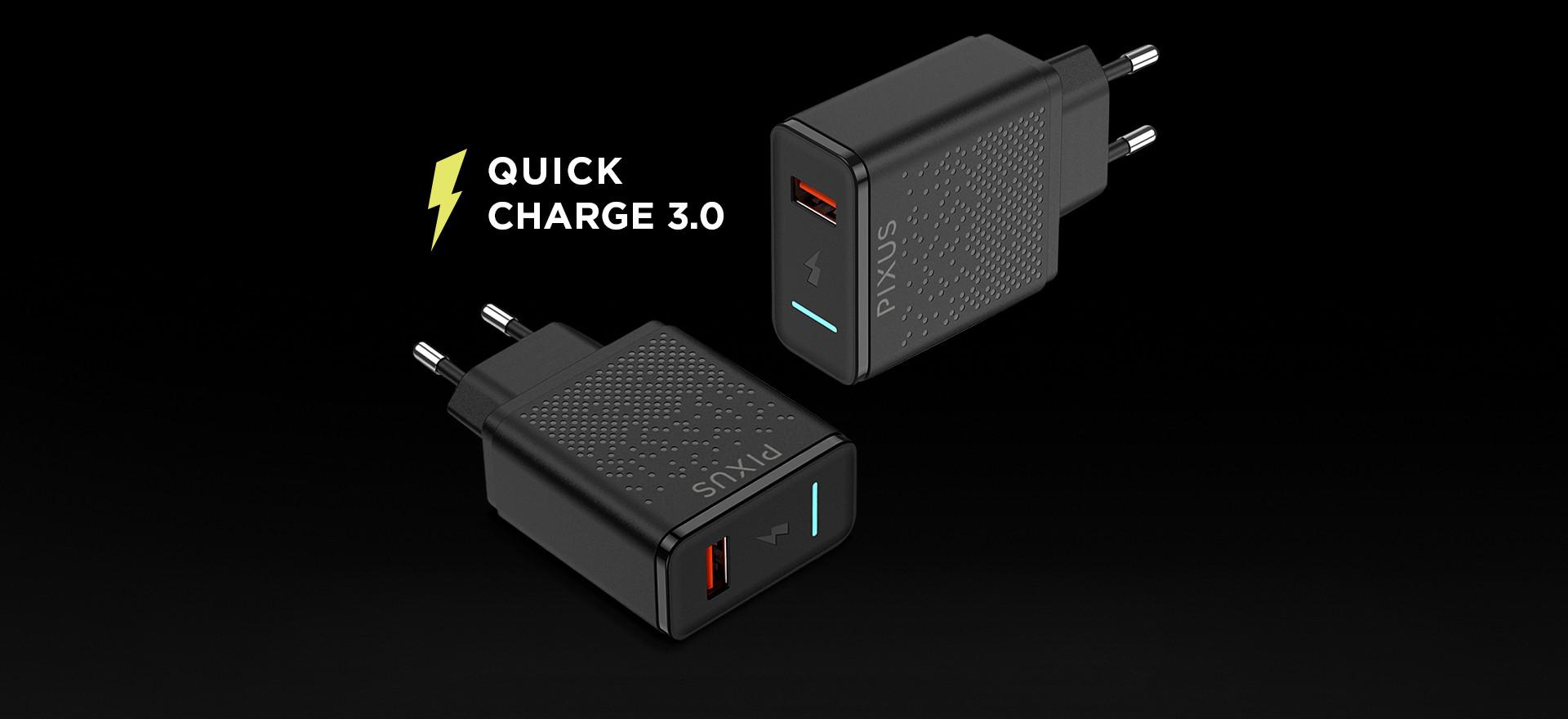 QUICK-3-Wix-Main_07.jpg