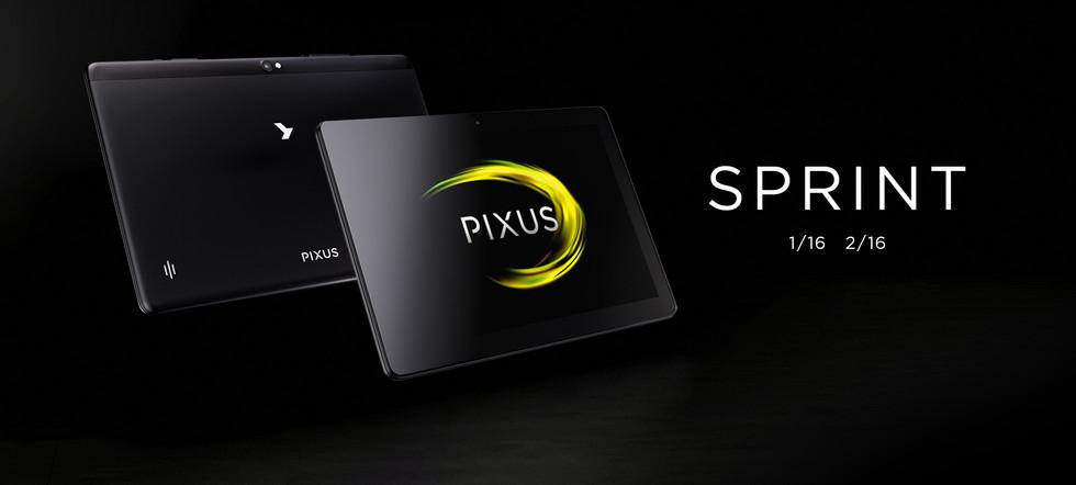 Sprint--Wix_1_Main.jpg