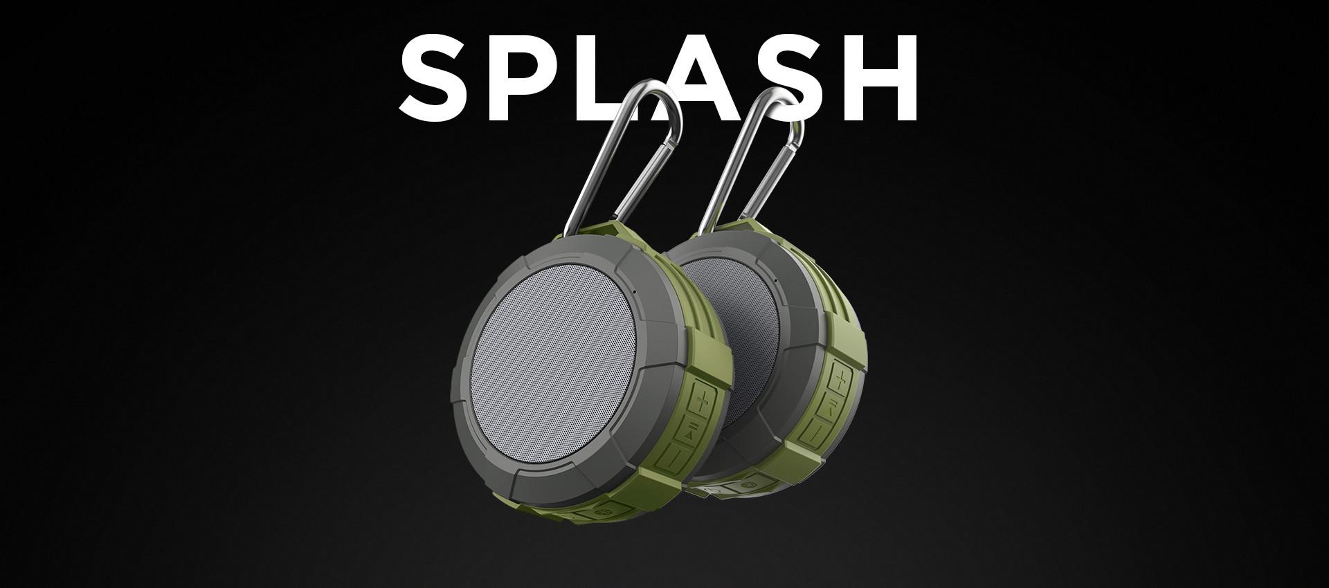 Splash-Wix-Main_02-(3).jpg