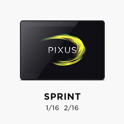 Tablets_SPRINT.jpg