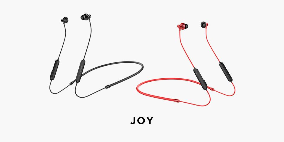 earphones_Joy_big.jpg