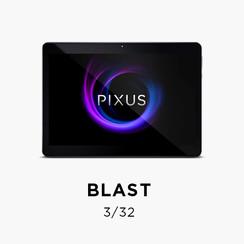 Tablets_BLAST.jpg