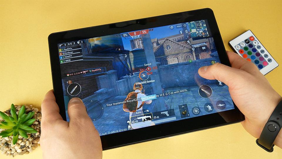 Blast screen game PUB.jpg