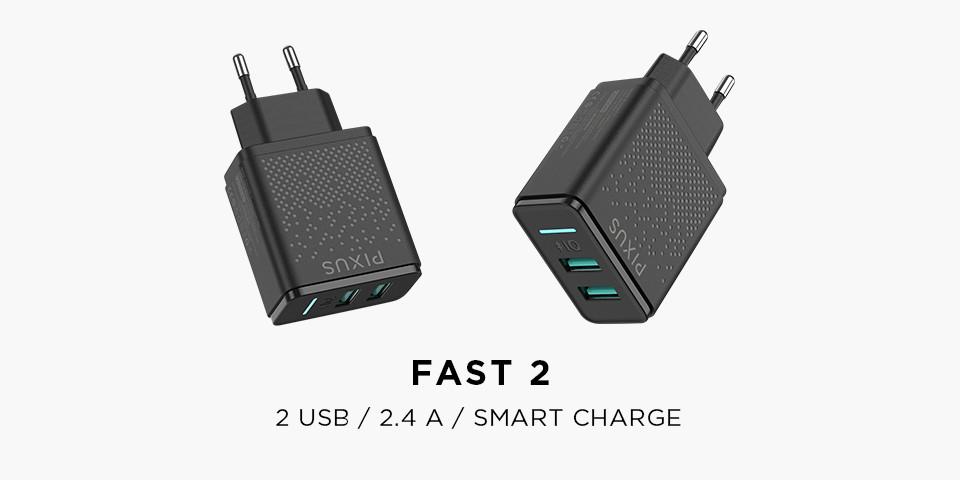 Adapters_Fast 2.jpg