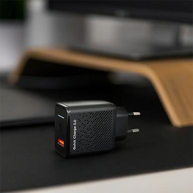 Adapters_06.jpg