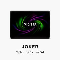 Tablets_JOKER.jpg