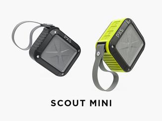 Speakers_scout mini.jpg