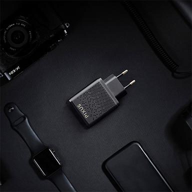Adapters_04.jpg