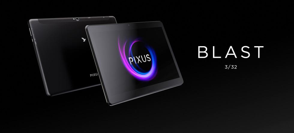 Blast-Wix-01(Main).jpg