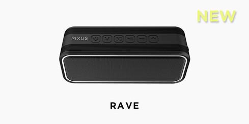 Speakers_RAVE-1.jpg