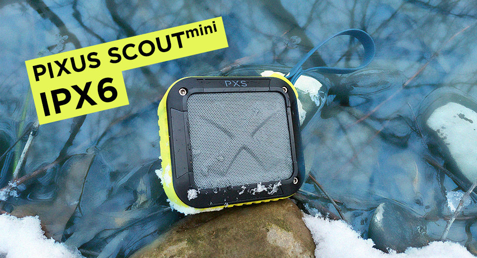 Scoutmini-worte-1.jpg