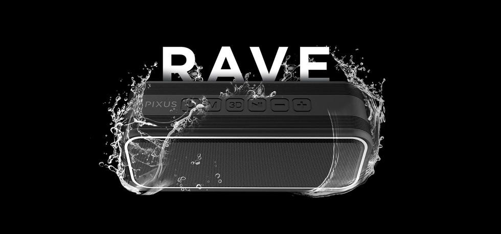 RAVE-Main_01.jpg