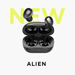 Alieni-main-page-NEW.jpg