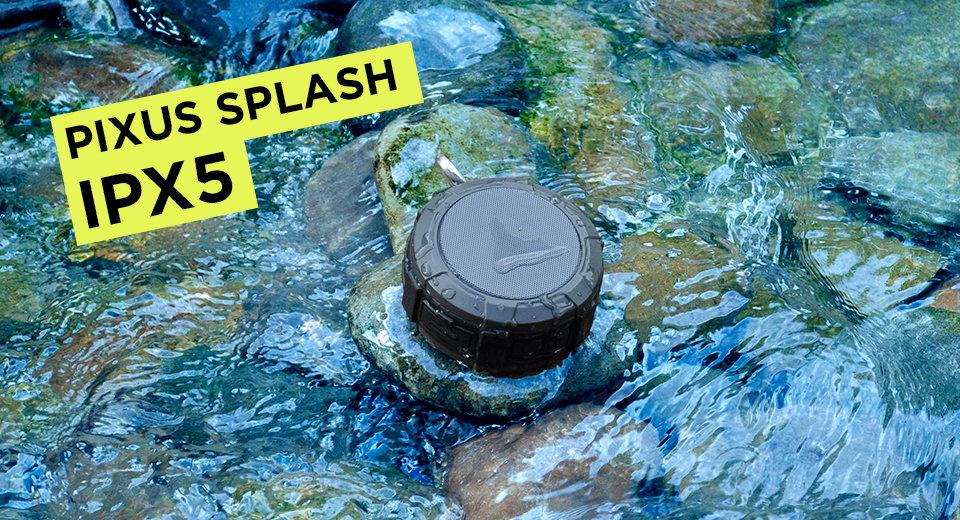Splash-worte-1.jpg