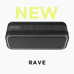 Rave-main-page-New.jpg
