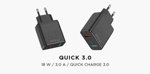 Adapters_Quick 3.jpg