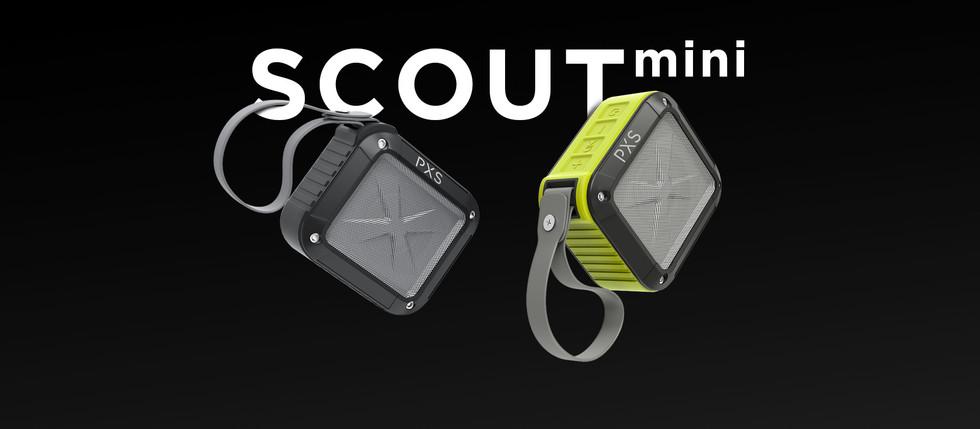Scout-mini-Wix_02.jpg